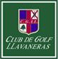 2-GolfLlavaneras