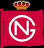 5-GolfNeguri