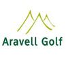 aravell