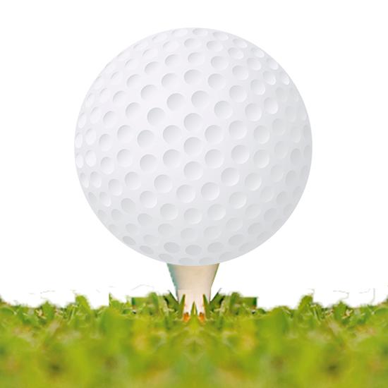 Jugar a golf en la cerdanya
