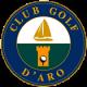 golf-daro