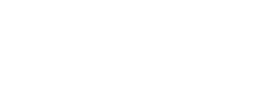 Real Club de Golf Cerdaña