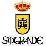 SOTOGRANDE