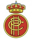logo_golf_puerta_de_hierro